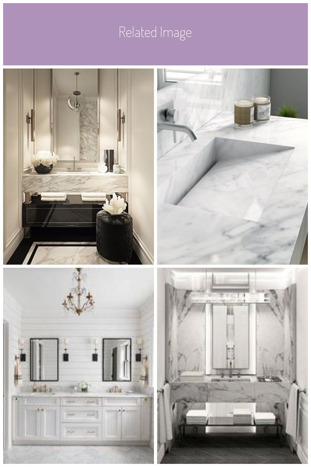 Related Image Badezimmer Marmor In 2020 Carrara
