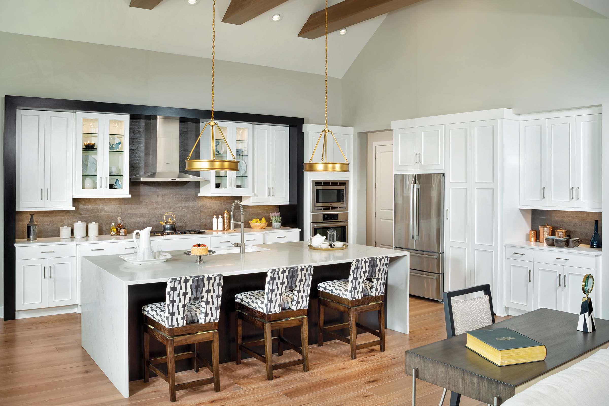 Aco Ar Homes Indy Home Kitchen Design Trends Latest Kitchen Designs