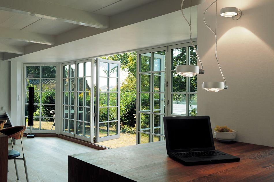 Anwendungsmöglichkeiten - Lacuna a s Wohnen und dekorieren - deko fenster wohnzimmer
