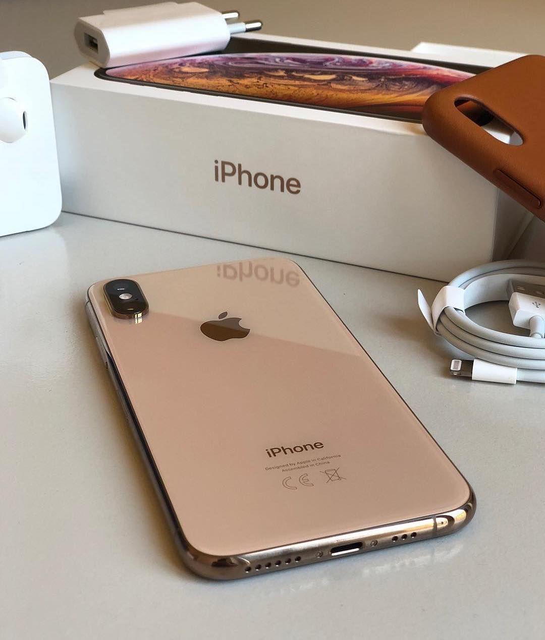 acb482ada9c Productos De Apple, Fundas Para Iphone, Cosas De Chicas, Capas, Trenzas,