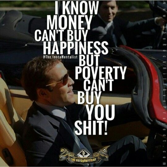 Ari Gold Luxury Quotes Inspirational Quotes Collection Ambition Quotes