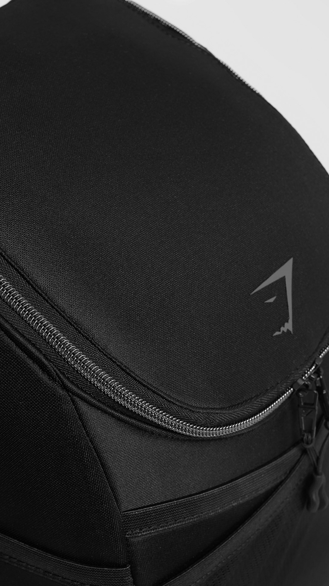 The Neoprene Lifestyle Backpack. Compact yet practical and carries your  essentials with character. Its 554d5a12bdebb