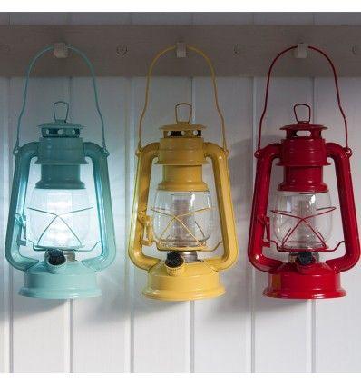 Lampe Tempete Mint Lampe Tempete Lamp Lampe Led