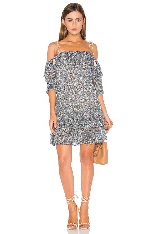 Rebecca minkoff dexter dress rebeccaminkoff cloth clothing