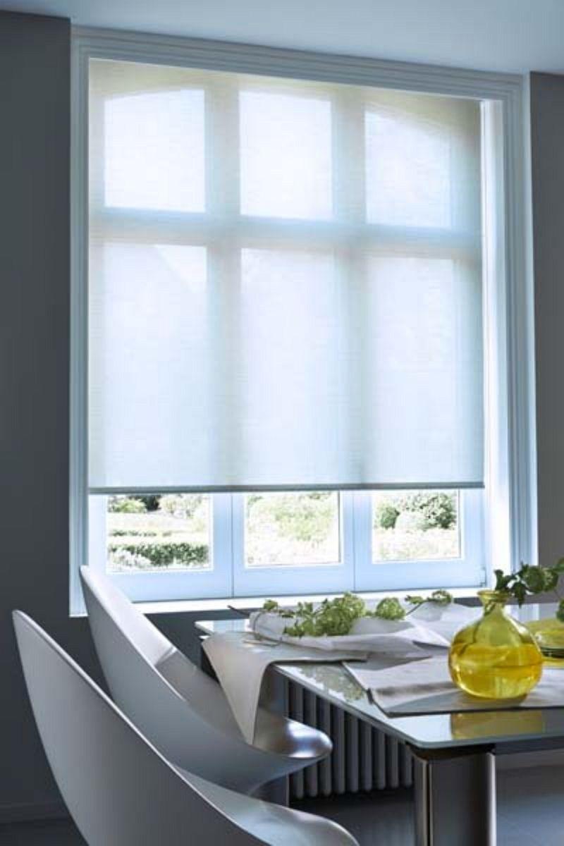 store de fenetre interieur good store intrieur sur mesure. Black Bedroom Furniture Sets. Home Design Ideas