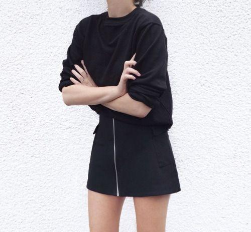 Fashion & Style Inspiration : Photo