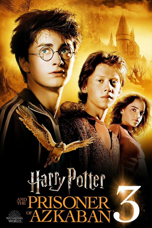 Pin By Lesweldster On Harry Potter Prisoner Of Azkaban The Prisoner Of Azkaban Daniel Radcliffe Harry Potter