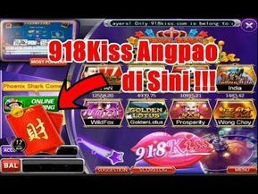 free online slots Casino In Malaysia -