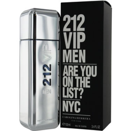 212 vip men edt | Perfume 212 vip, Perfume, Perfumes frescos