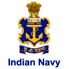 Indian Navy Recruitment 2019 102 Officers Posts | Apply