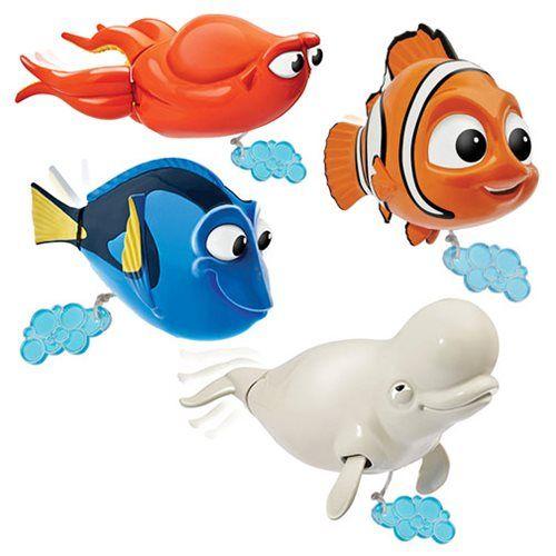 bath toys styles ba design collect at stylesba com stuff i love