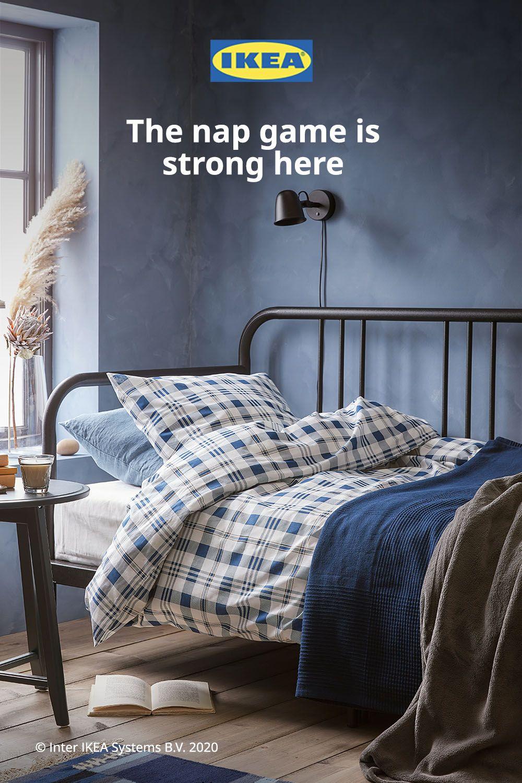 Bedroom Furniture Aesthetic Bedroom Room Ideas Bedroom Girl Bedroom Decor