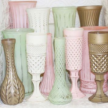 Photo of 14+ Fascinating Shabby Chic Printables  Ideas