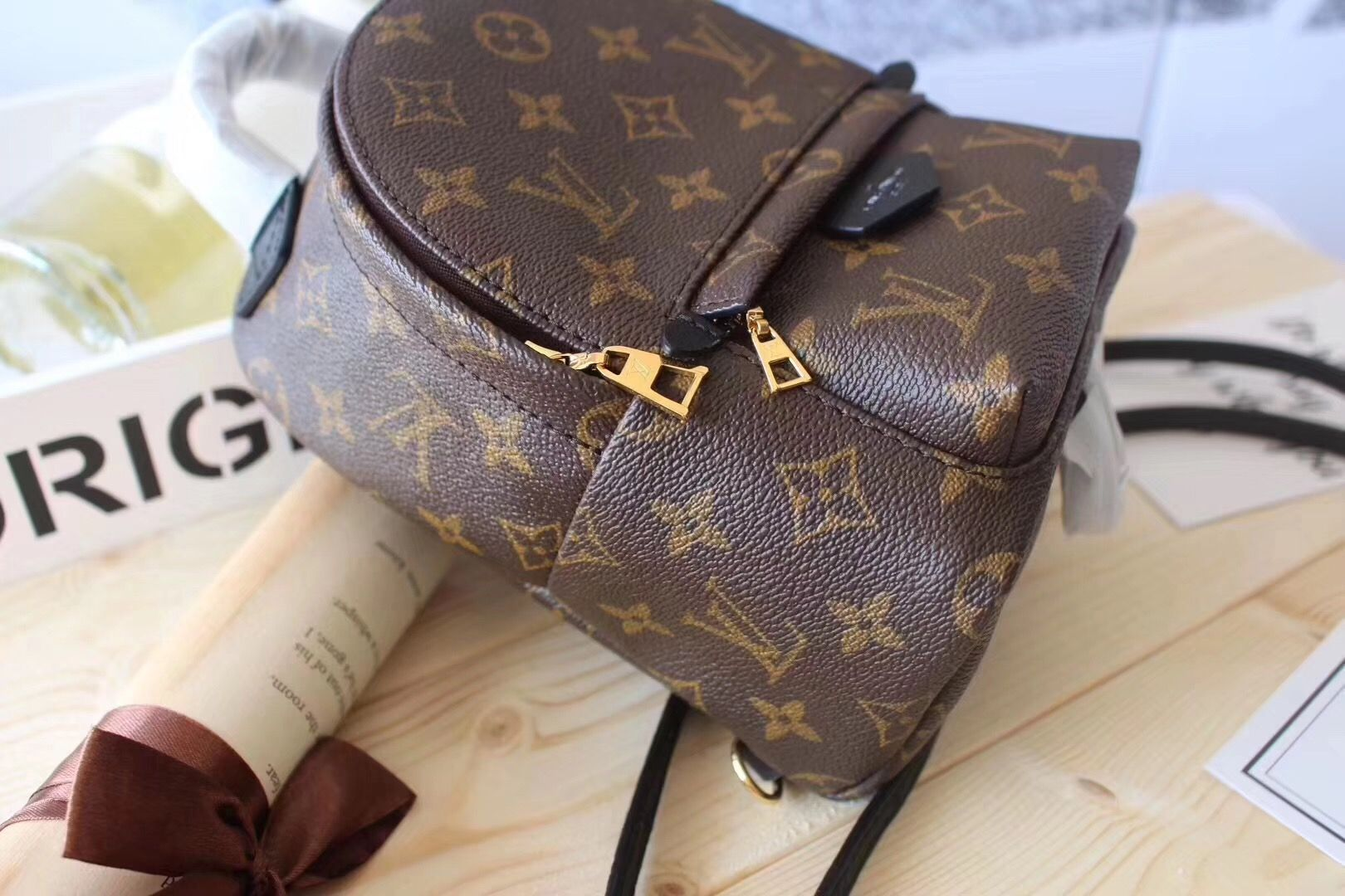 great variety styles enjoy complimentary shipping hot new products Lv mini bag Top quality Real leather Cheap price now #bags ...