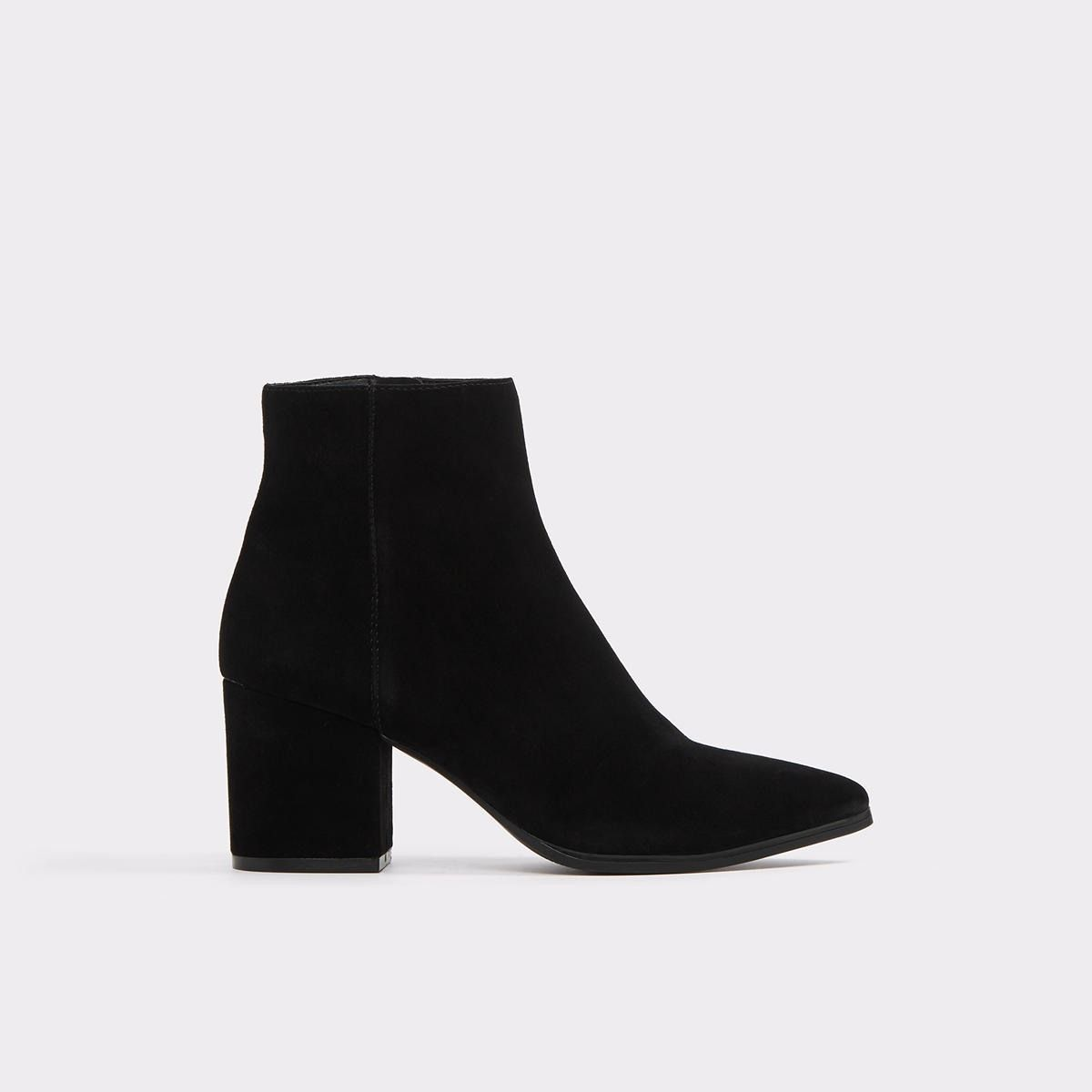 Aldo ankle boots, Womens ankle boots
