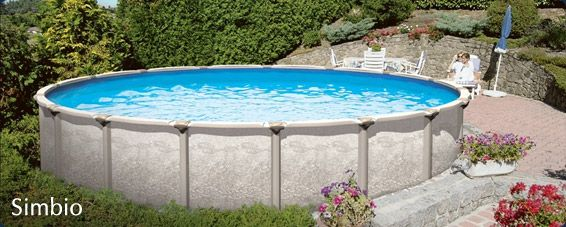 vogue above ground swimming pools | TEX Family Fun Center - Simbio - Vogue Above Ground Pools