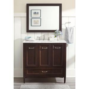Tablet Guest Bathroom Remodel Vanity Top Home Decorators Collection