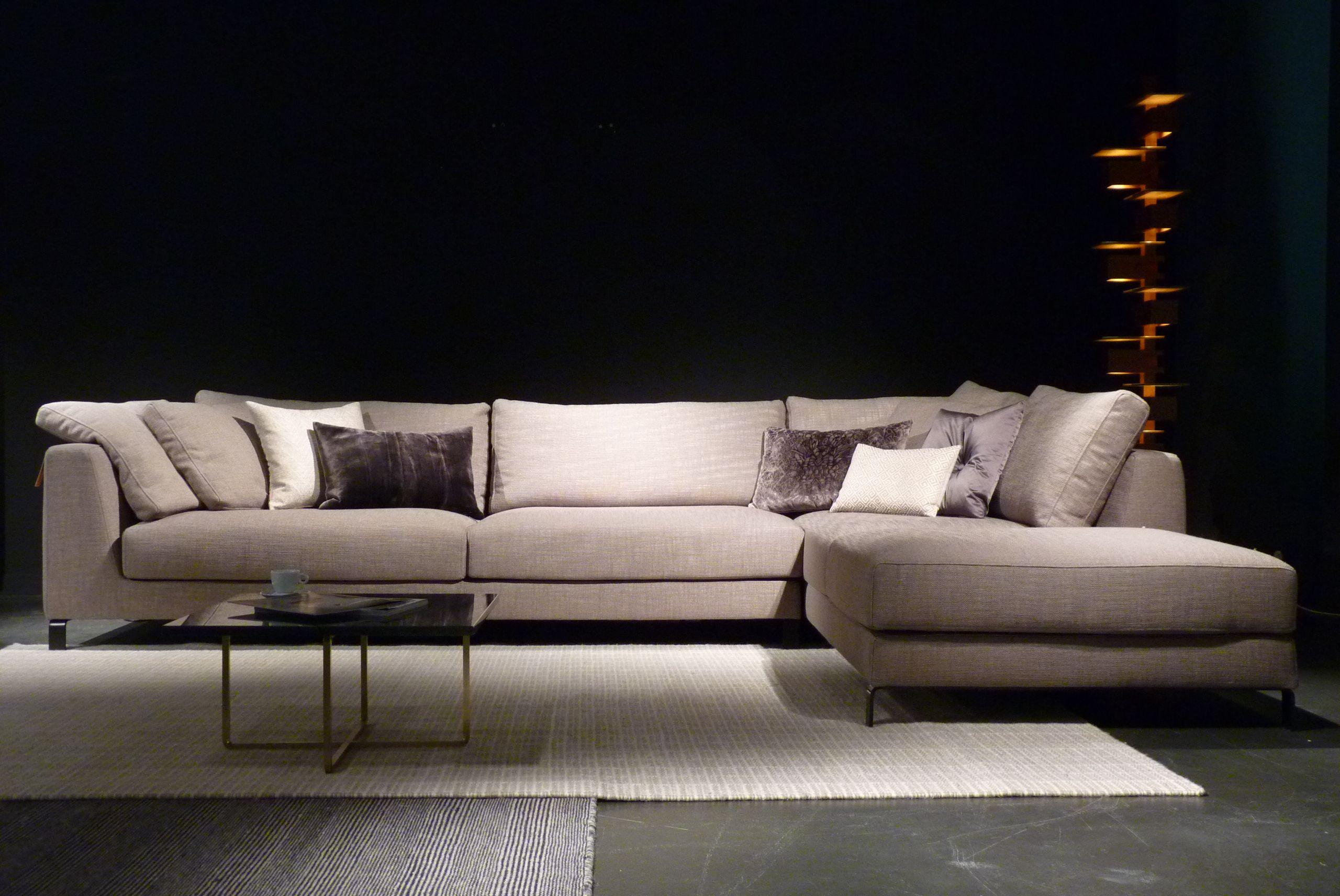Molinari Sedie ~ Pin by left label collections on danca lifetime comfort pinterest