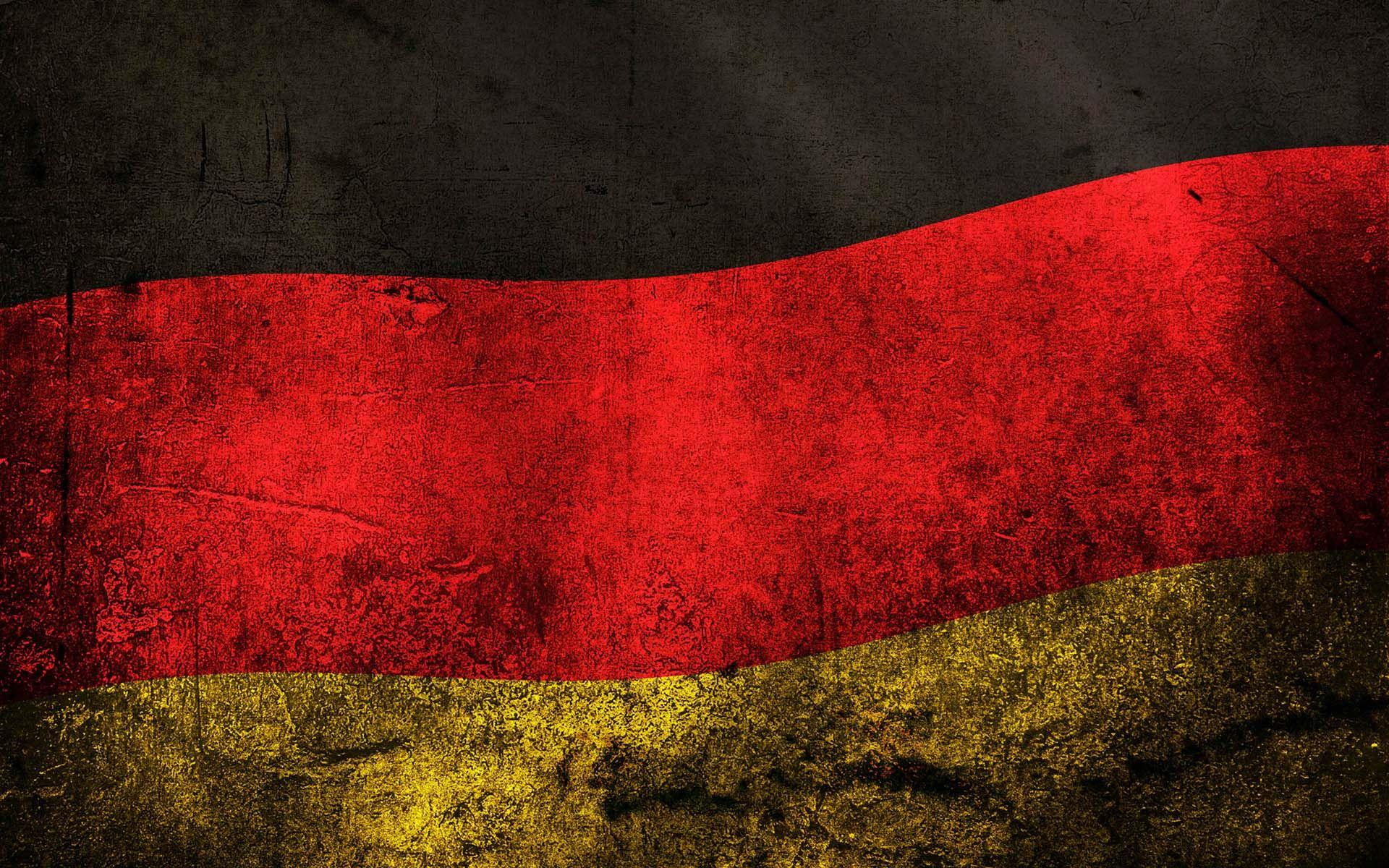Resultado de imagen para alemania bandera wallpaper | Zapatos ...