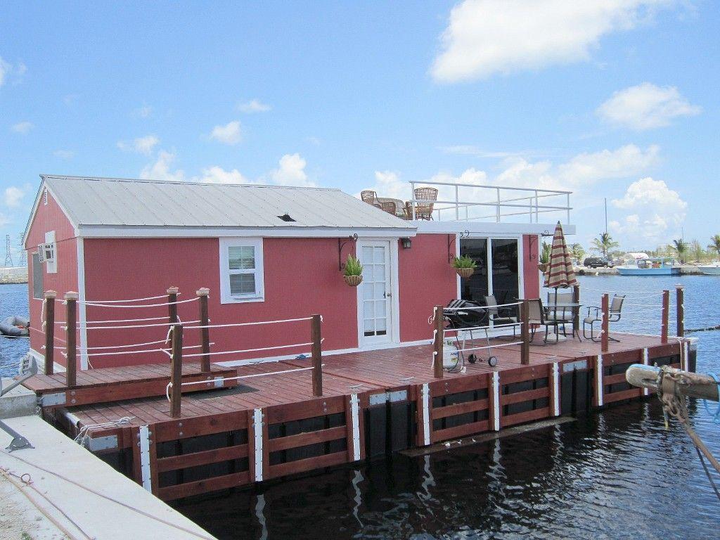 Lazy Dog Kayak | USA | Key west vacations, Houseboat rentals