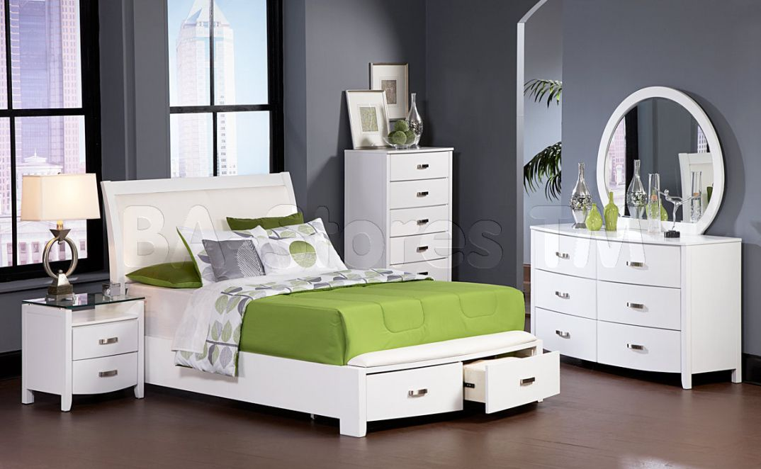 Teen Full Bedroom Sets  Storage Ideas For Small Bedrooms Check Classy Bedroom Sets With Storage Review