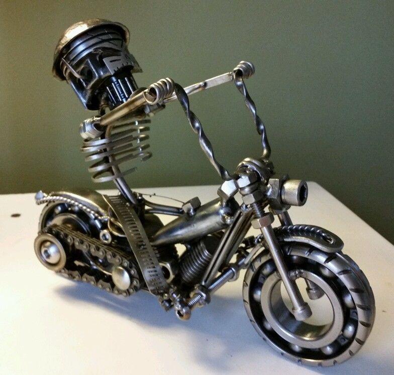 представить железные мотоциклы большое сварки фото постановлением возвратил уголовное