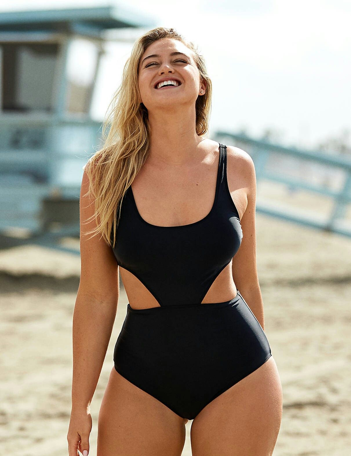 Aerie Swim One Piece Summer Ready In 2019 Swimsuits Women S One