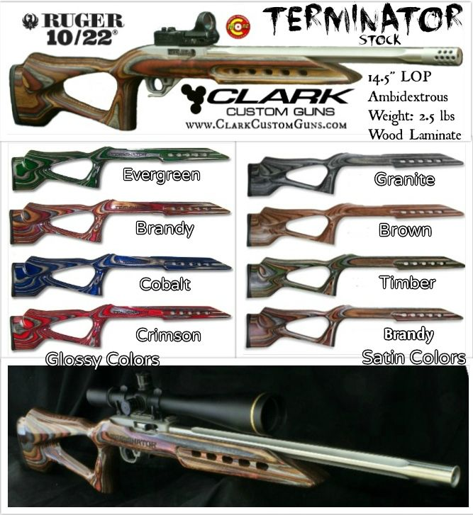 Pin On Misc Firearms