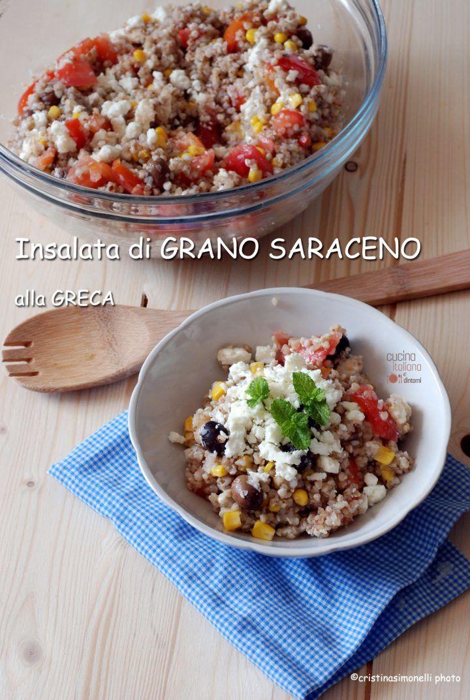 70a5ddde28aeec950f26209faf2655ac - Grano Saraceno Ricette