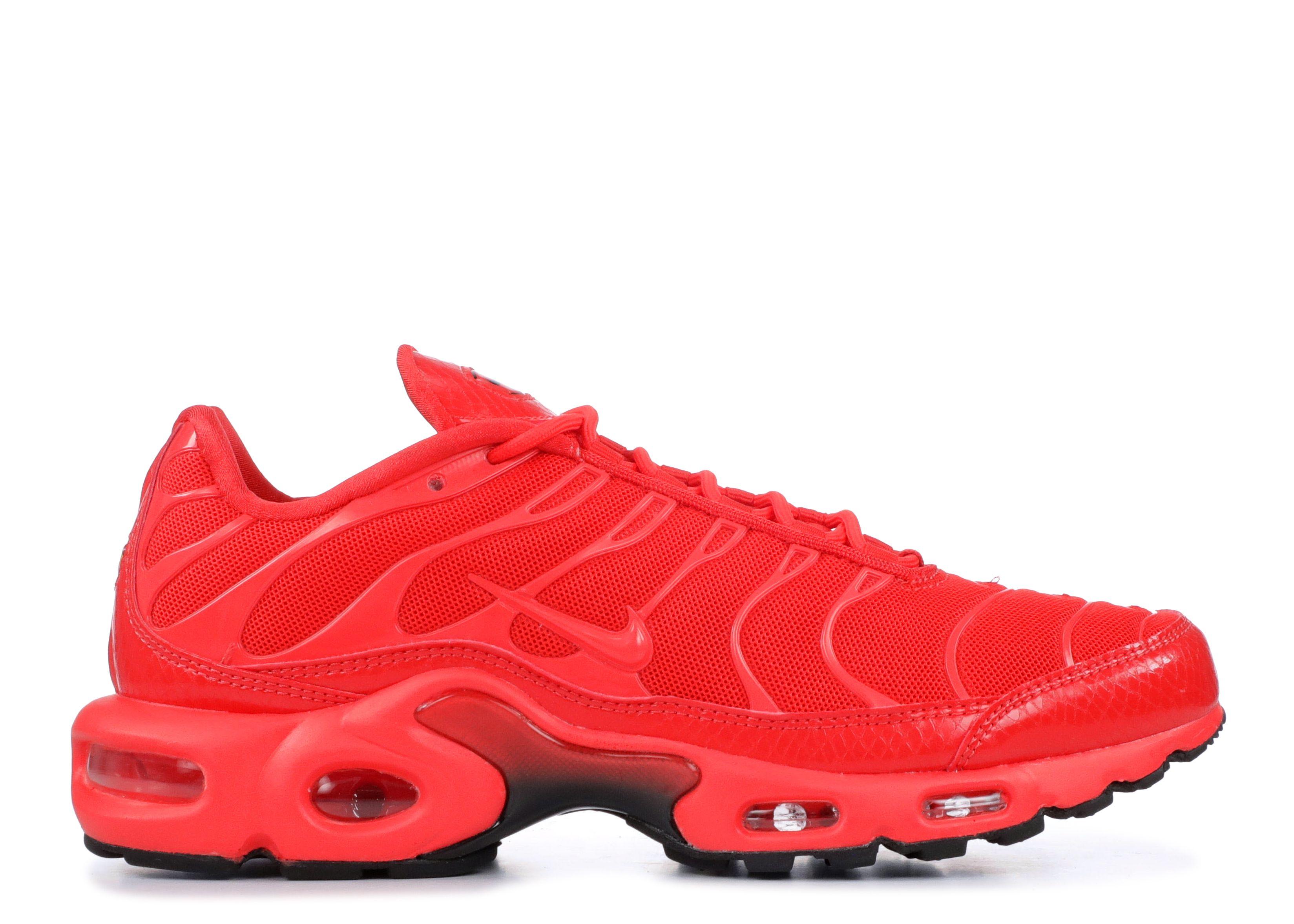 WMNS AIR MAX PLUS | Nike, Air max women