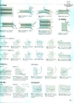 151_Knitting world NV80266 2012 Spring & Summer_31.01.14