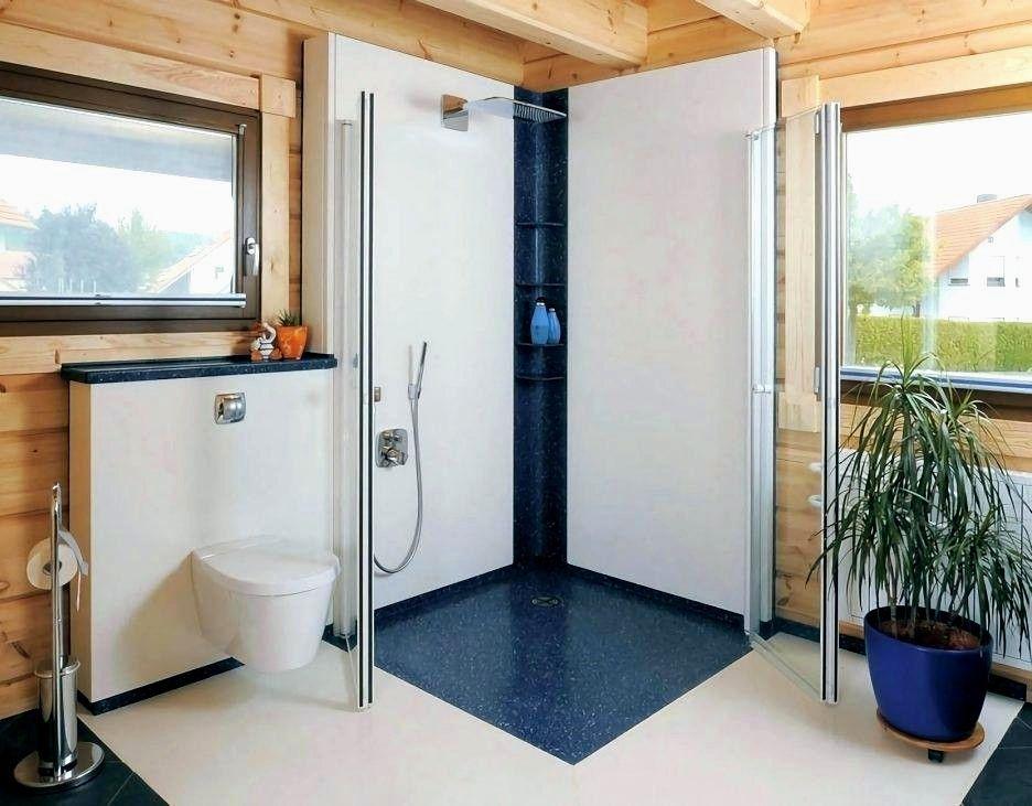 Badezimmer Ideen Ohne Fliesen Wandverkleidung Bad Ohne Fliesen
