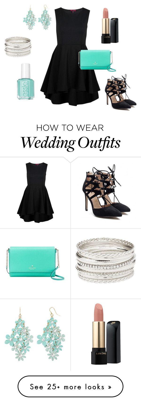 Wedding Guest Dress Sets Guest Attire Wedding Attire Guest Attire Women [ 1704 x 600 Pixel ]