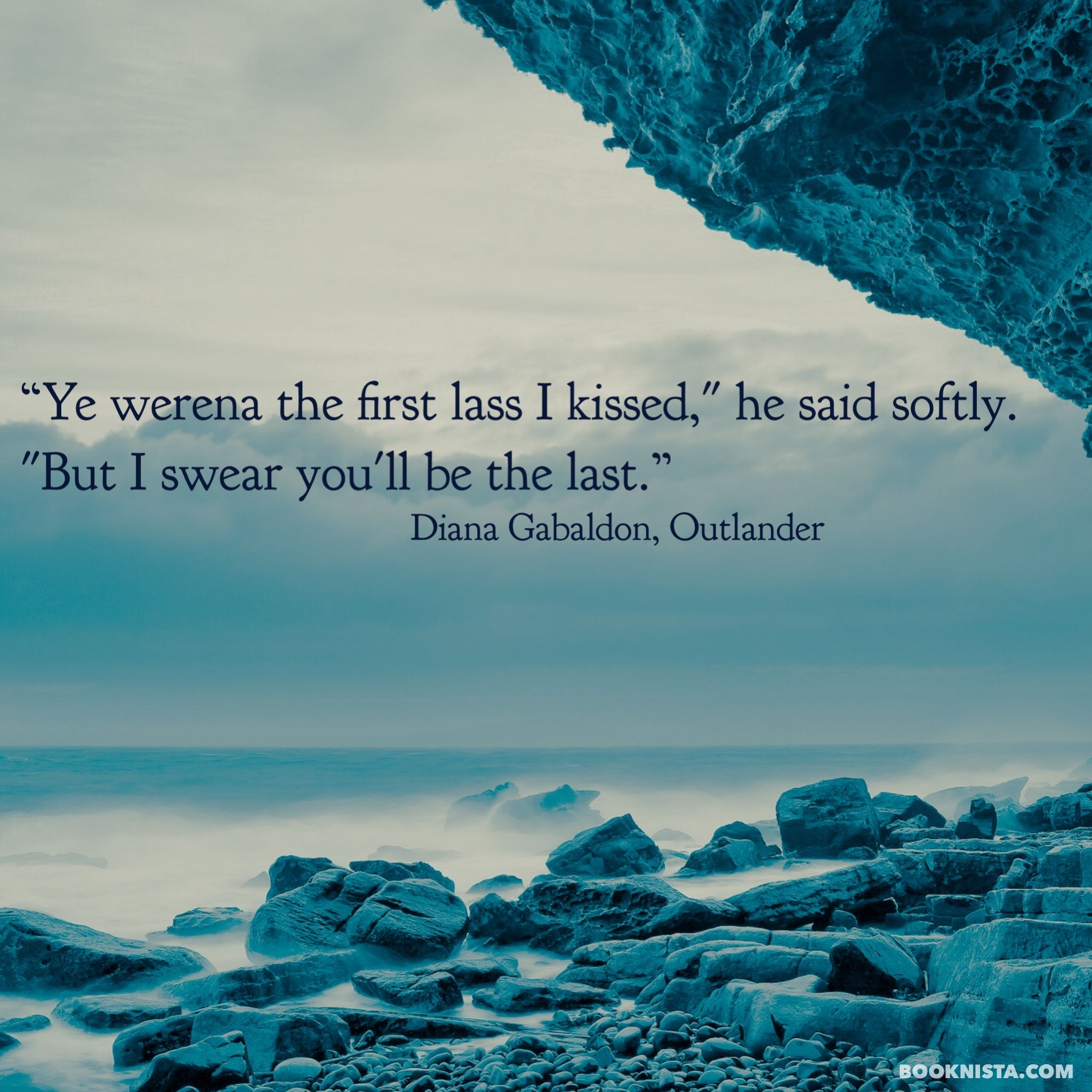 Highlander Quotes Great Book Quote From Outlanderdiana Gabaldon Hot