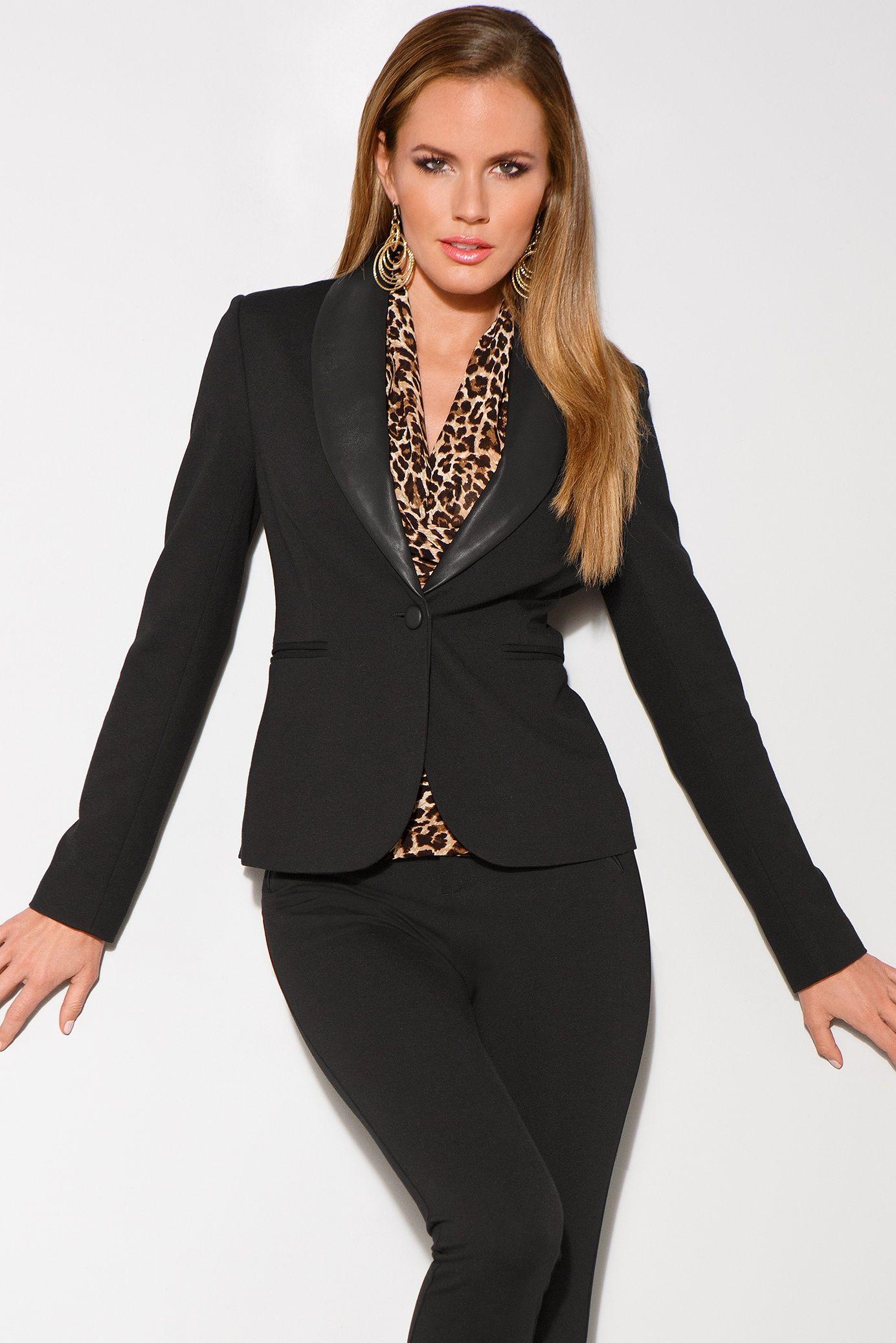 3db32c549b Jackets for Women - Shop Ladies Jackets - Boston Proper ...