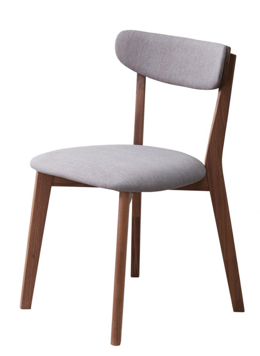 Caseys Furniture | Ferrara Dining Chair | Dining Chairs | Dining