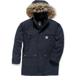 Photo of Carhartt Quick Duck Sawtooth Parka Schwarz 2xl CarharttCarhartt