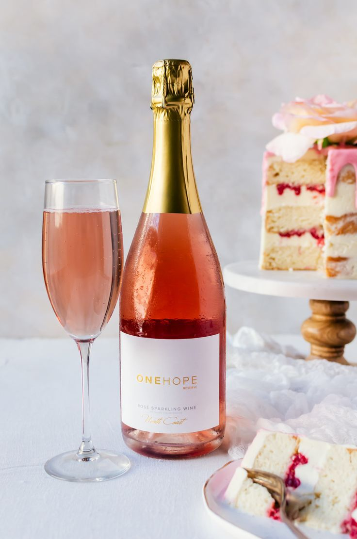 Onehope Wine The Perfect Brunch Drink Order From Https Www Onehopewine Com Myshop Mombrief Wine Cake Wine Bottle Photography Onehope Wine