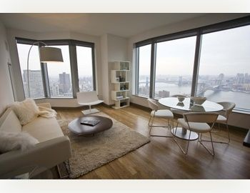 Tribeca Nest Seekers 1 Bedroom Apartment Apartment Nyc Apartment