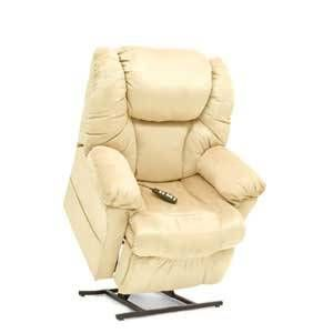 Recliner Lift Chair Available For Rent Near Me In Newark Nj