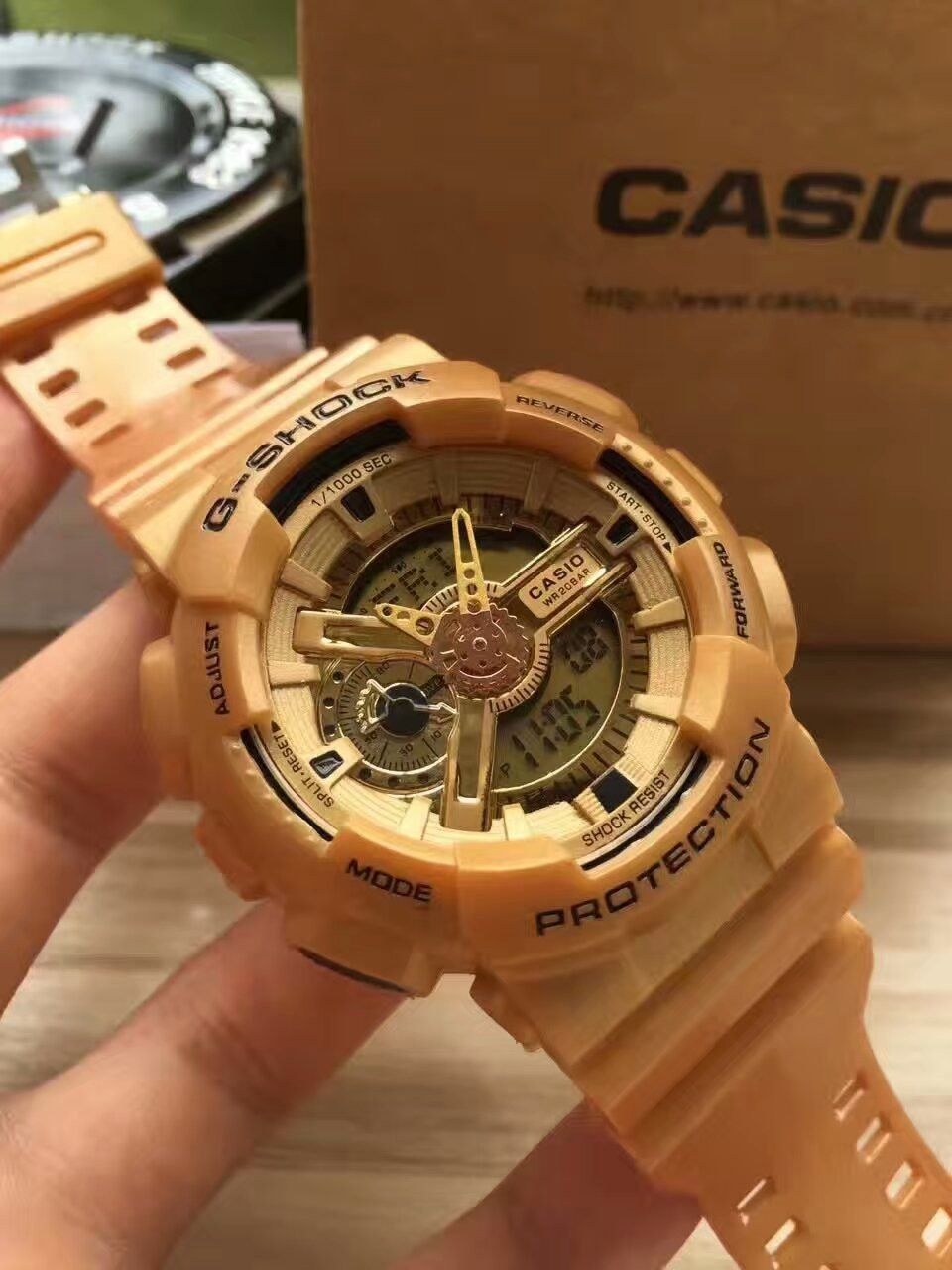 check out Assorted Casio G-... at http://www.benzinoosales.com/products/assorted-casio-g-shock-watches?utm_campaign=social_autopilot&utm_source=pin&utm_medium=pin + 10% OFF nd #FREESHIPPING !!      #designer #shopping #rolex #aesthetic #jewelry #cloth