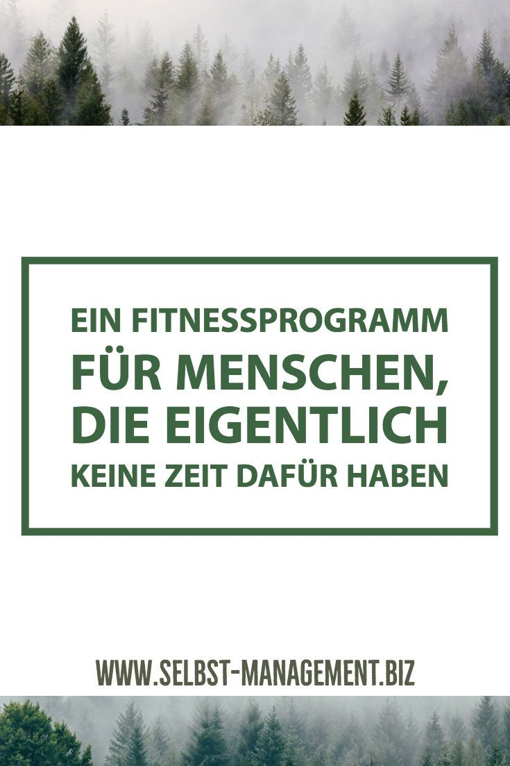 Sport 1 Programm Jetzt