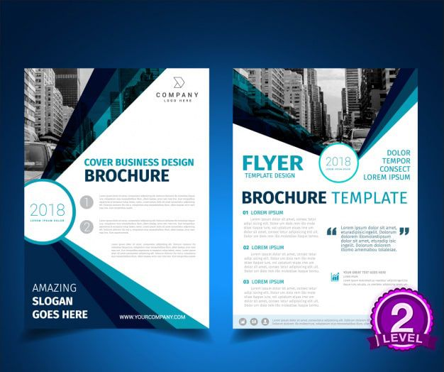 pin by jahid saju on celebrity fact pinterest brochure template