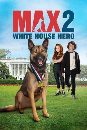 Pin By Samaya Mcseed Fenderson On Dog Movies Hero Movie