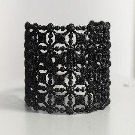 Missiu - Clou bracelet
