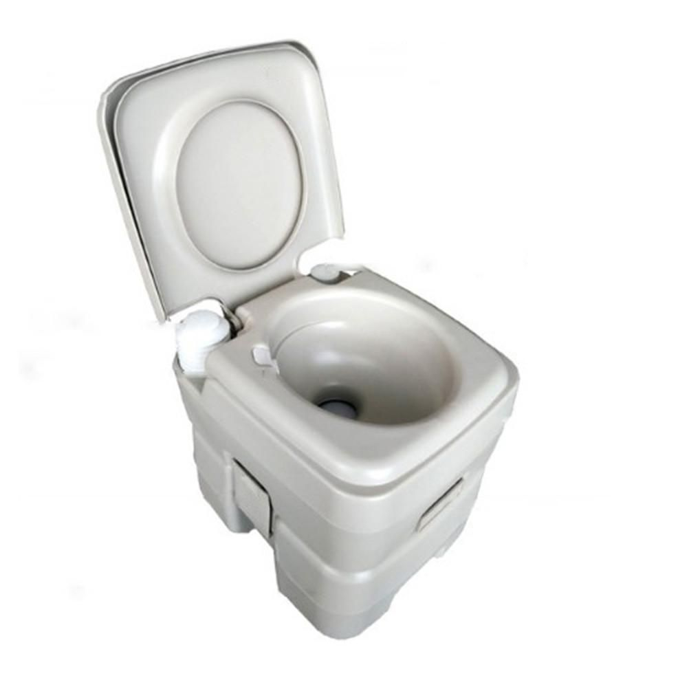 Portable Toilet Commode Marcushopy Portable Toilet Camping Potty Camping Toilet