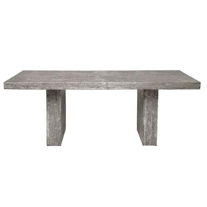 Timber Dining Table Want With Images Timber Dining Table