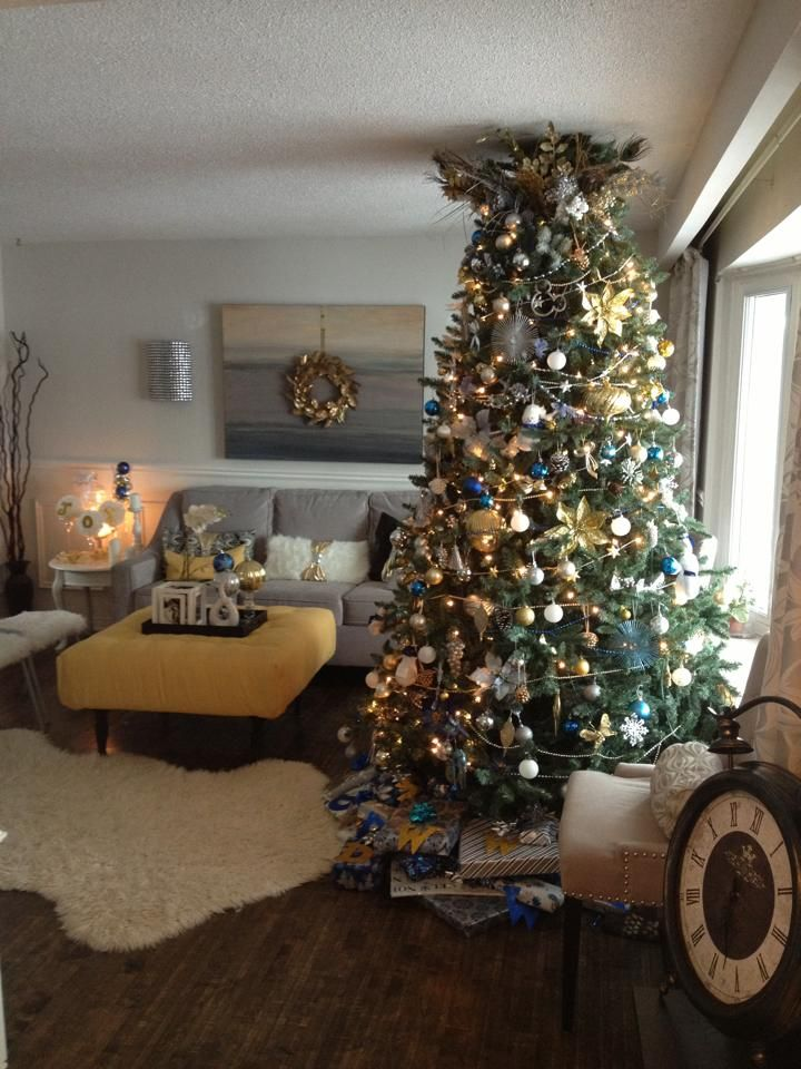 a purdy little house everyday diy and decorating blog on a budget - Decorating House For Christmas On A Budget