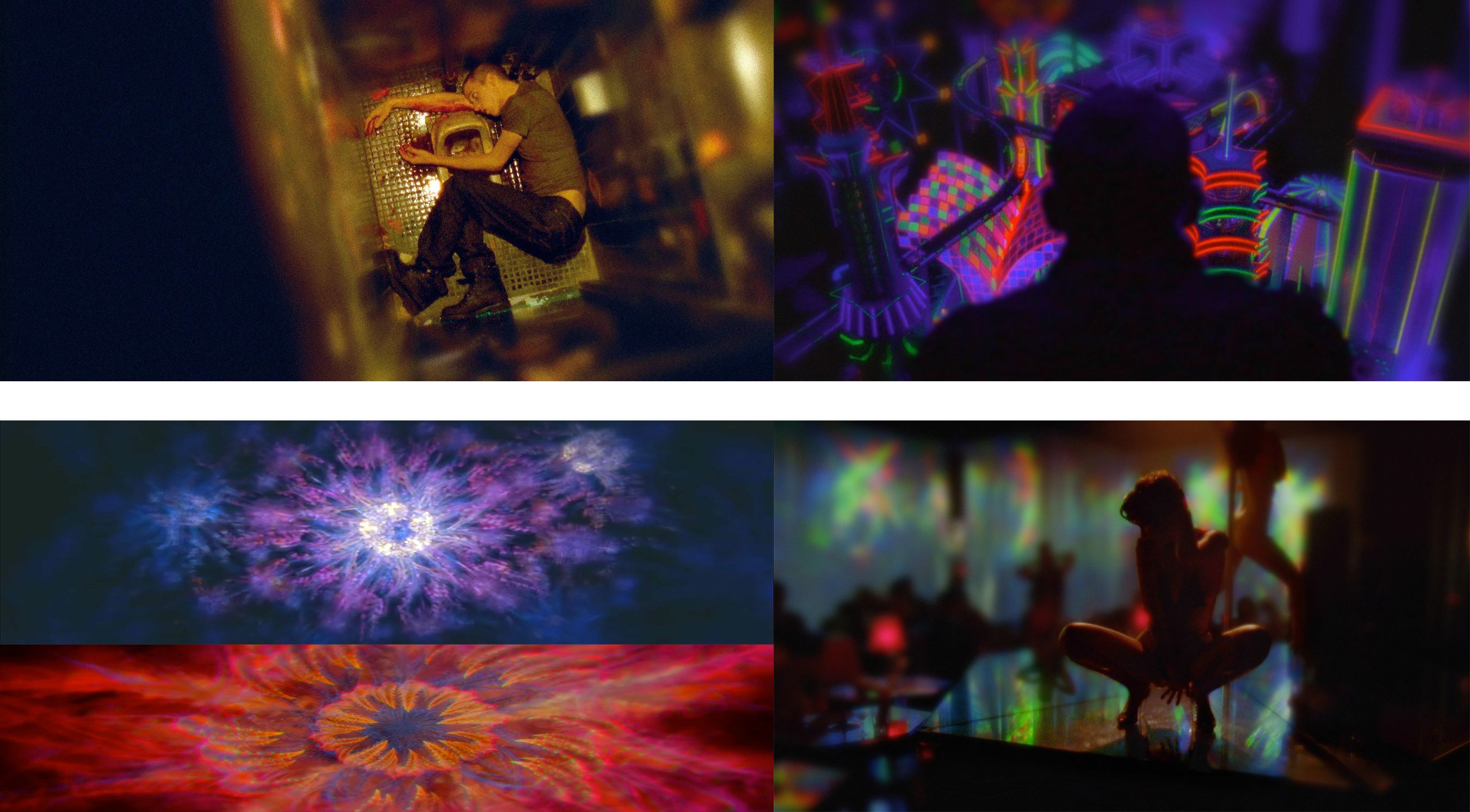 world's wildest cinema - Enter The Void - http://johnrieber.com/2014/11/01/audacious-mind-blowing-cinema-enter-the-void-vanishing-waves-and-holy-motors/