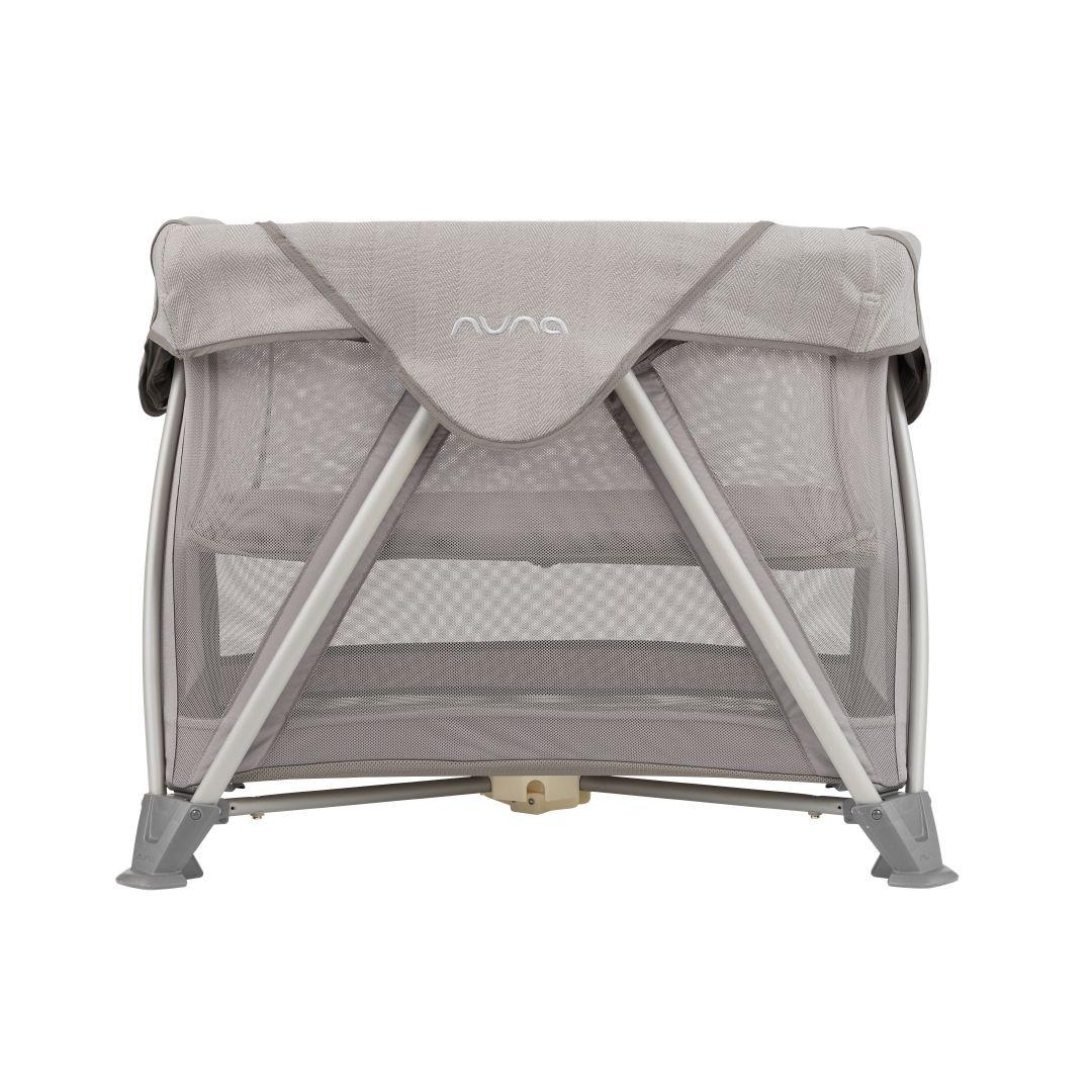 Nuna Sena Aire Mini Mini, Travel cot, Mini crib